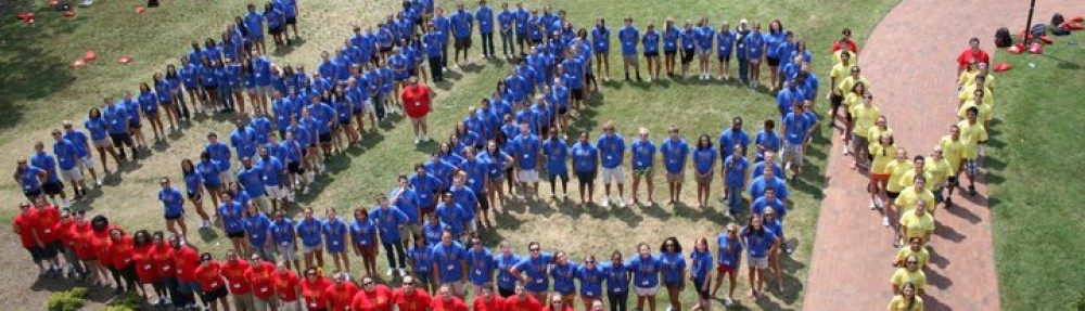 HOBY North Carolina East